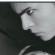 Deutsche Vogue Special 60 Jahre Berlinale –Baptiste Giabiconi, ph: Karl Lagerfeld