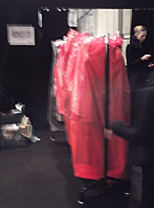 Couture-im-Sack_600px
