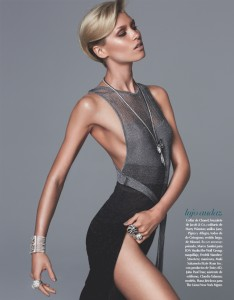 VOGUE MEXICO_David_Roemer_7