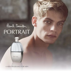 paul-smith-fragrance-campaign-baptiste-radufe-001