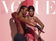 vogue_it_aug_cover