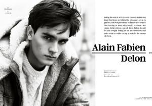 74-95-CALEO-Magazine-Versus_Dennis-Weber-Alain-Fabien-Delon